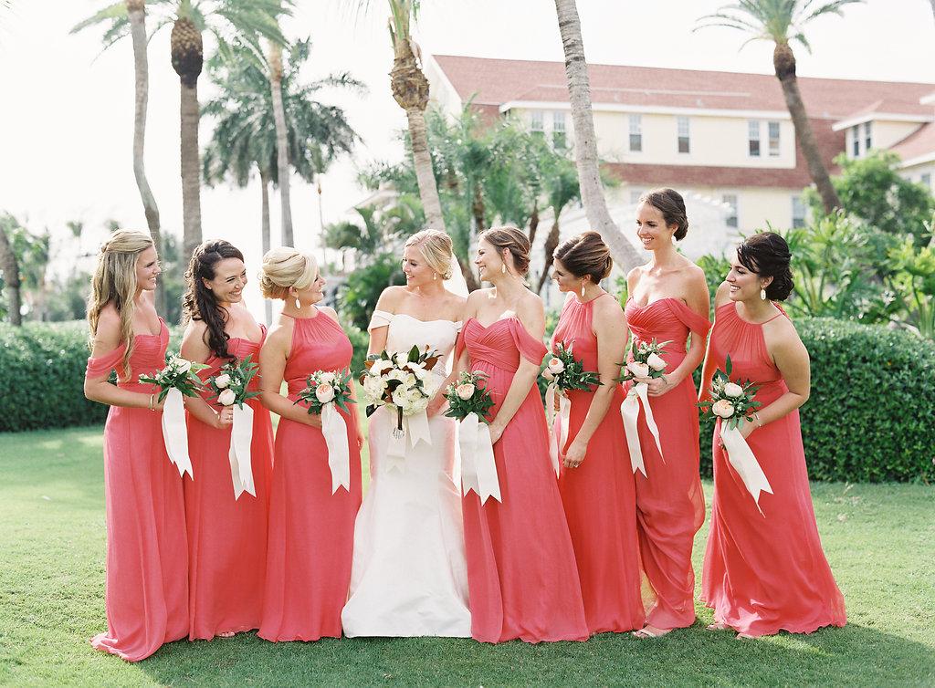 Wedding Coordinator Boca Grande