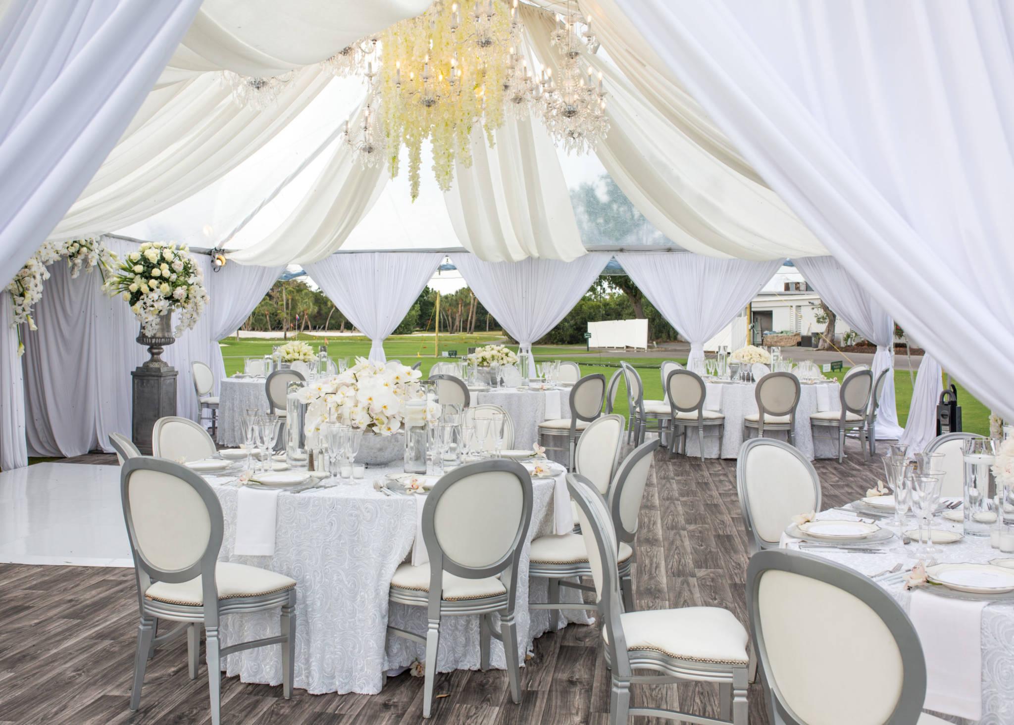 Wedding Planner Organizer Sarasota FL