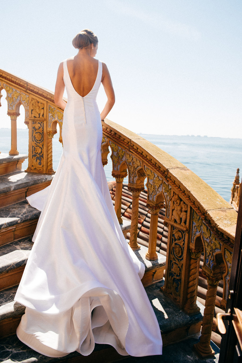 Bridal Planner Ringling Weddings