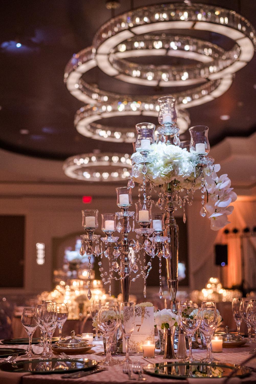 Wedding Planners Ritz-Carlton