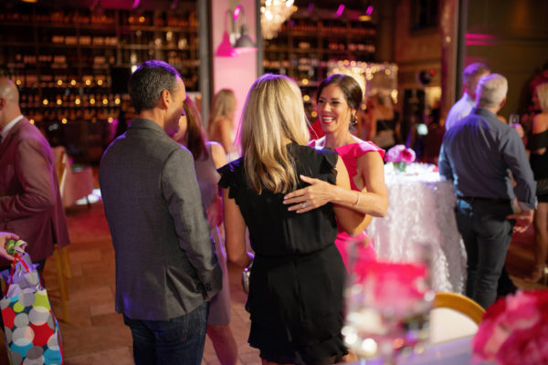 NK Productions- Fabulous Forty Birthday Party- Hunter Ryan Photo