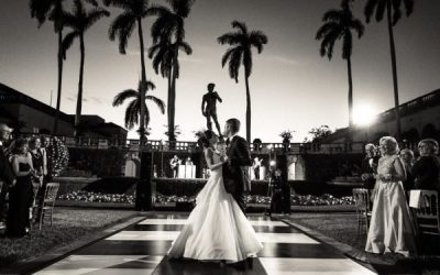 Wedding Songs- From First Dance to Last Dance
