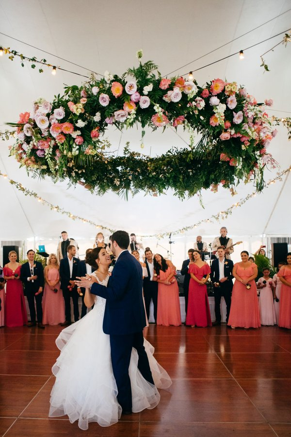NK Productions-Fall 2020 Wedding Trends