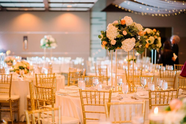 NK Productions-Selby Gardens Weddings