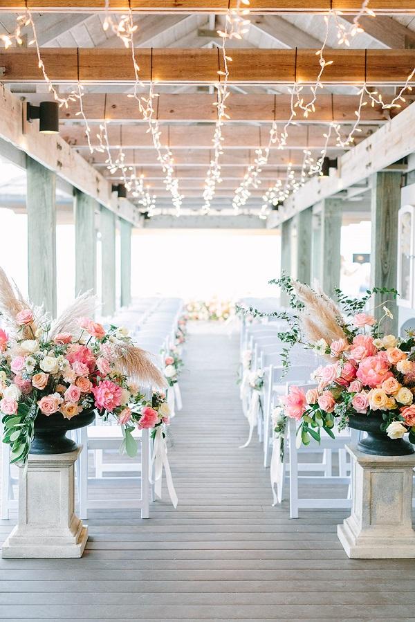 wedding lighting- NK Productions