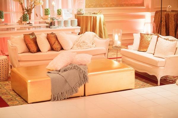 The Ritz-Carlton- Binaryflips Photo