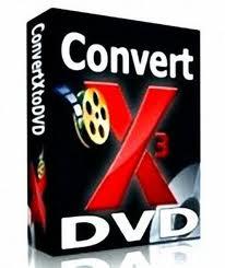 converttodvd