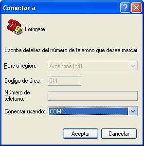 iforti3