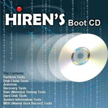hirenboot