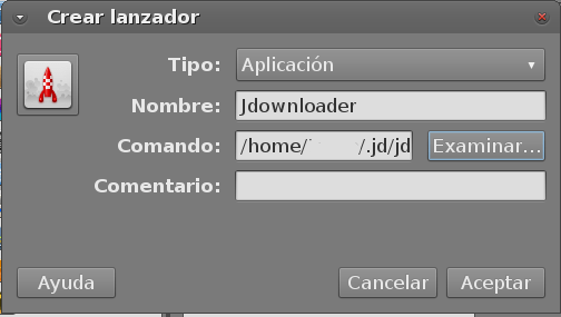 jdownloader1