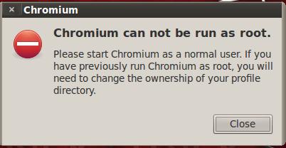 errorchromium