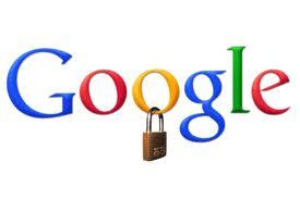 googlepolicy
