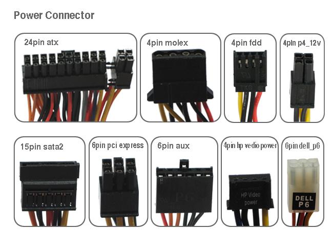 power_connectors