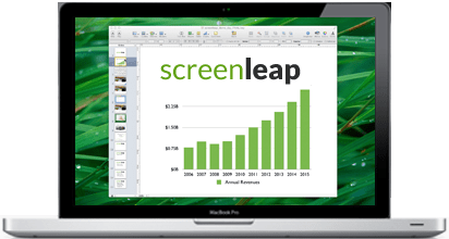 screenleap