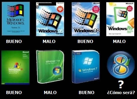 Windows xp sp3 standalone installer | Download Windows XP SP3