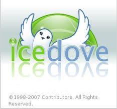 icedove