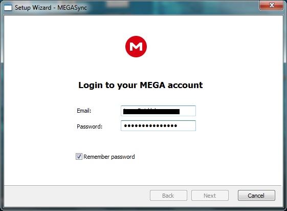 mega2