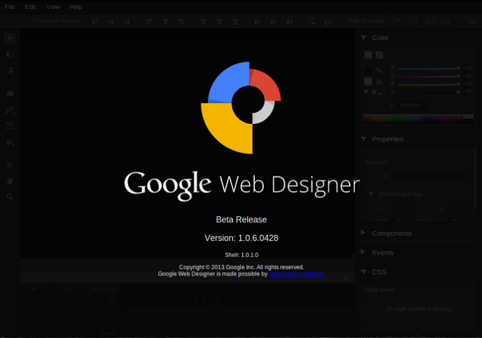 googleweb3