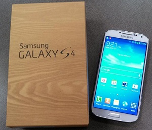 s4new