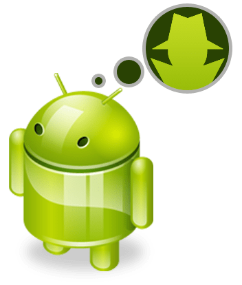 androidspy