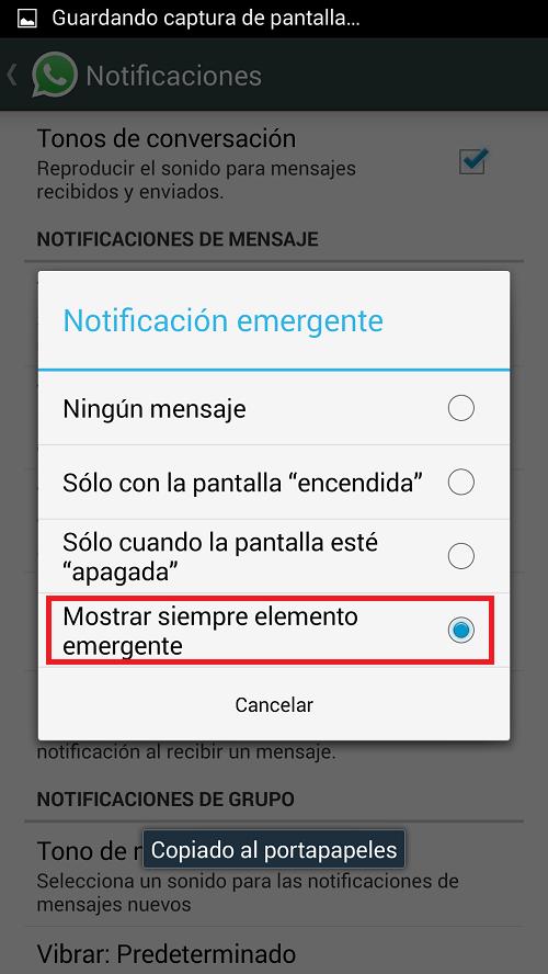 emergente4