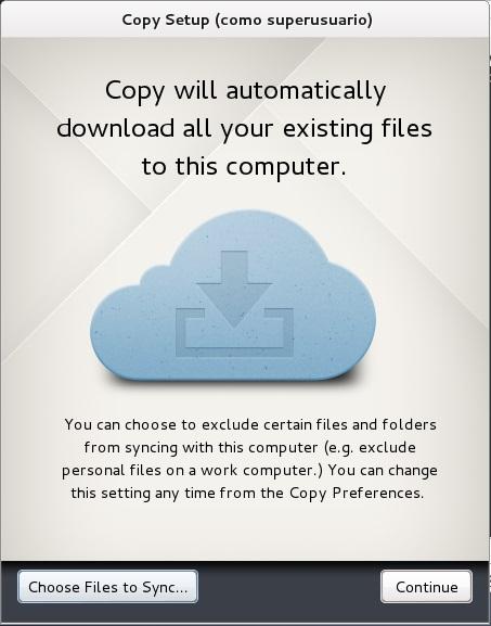copy4