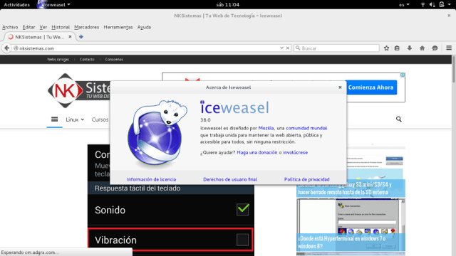 iceweasel38