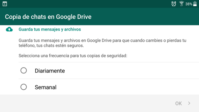 drivewahts1