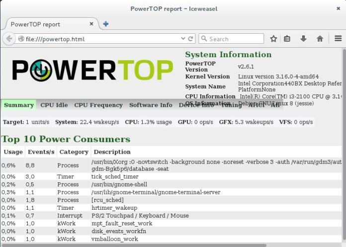 powertop1