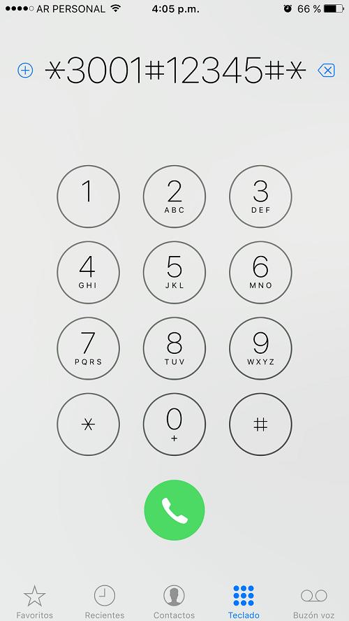 cod-iphone1