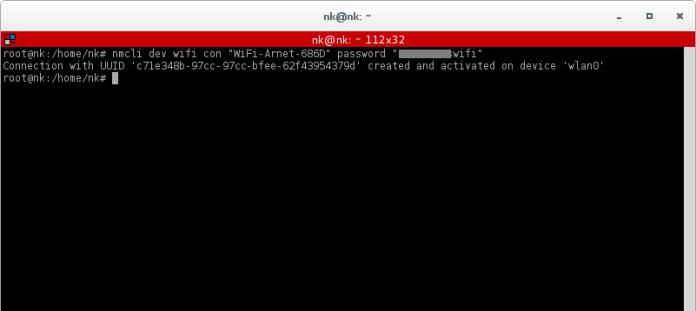 wifi-linux2