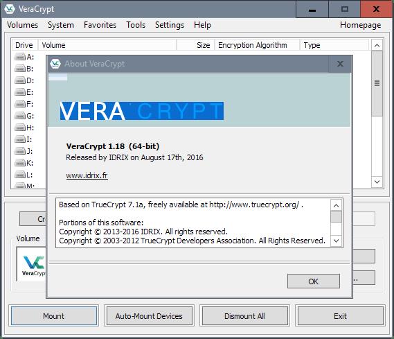veracrypt-1.18