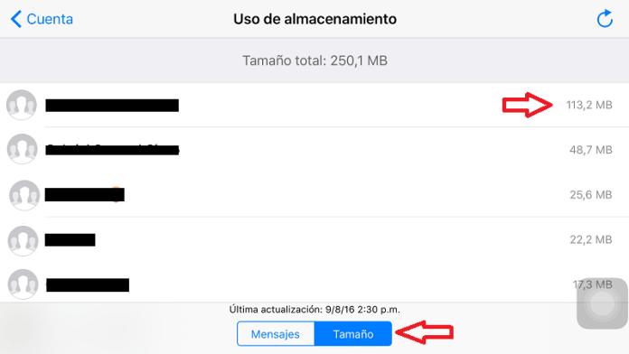 whatsapp-tam