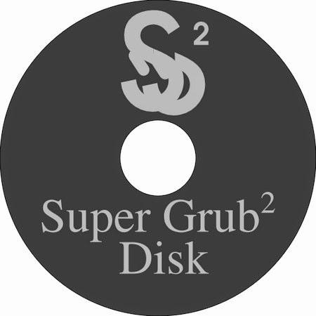 supergrub2disk
