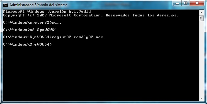 comdlg32-ocx2
