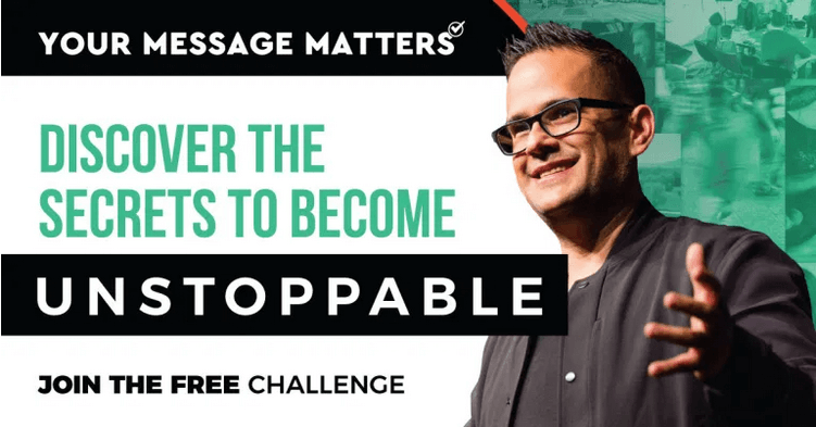 Your-Message-Matters-Challenge-2021