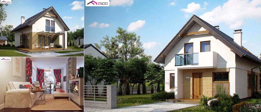 domy-energo-008