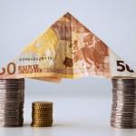 Zakup domu w budowie na kredyt