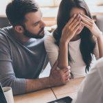 Najczęstsze przyczyny odrzucenia wniosku kredytowego przez bank