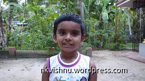 Hrishikesh in 2013 September