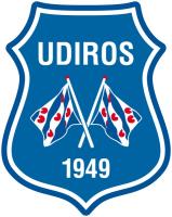 Deze afbeelding heeft een leeg alt-attribuut; de bestandsnaam is Udiros.png