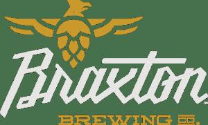 BraxtonBrewingCompany_logo