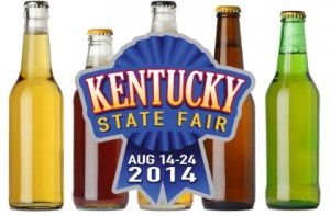 KYStateFairRibbon