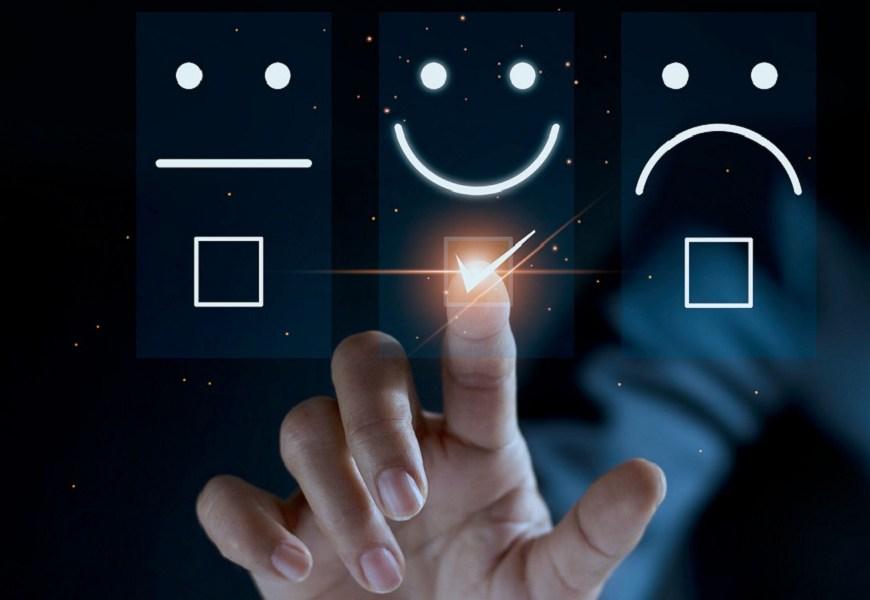 Waarom klanttevredenheid cruciaal is voor je bedrijf