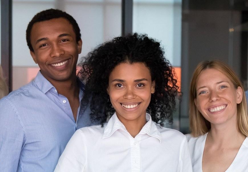 Kandidaten aantrekken en behouden in een krappe en competitieve arbeidsmarkt