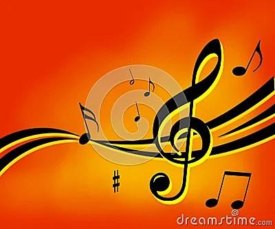 Muziek  Kunstlokaaljouwwebnl