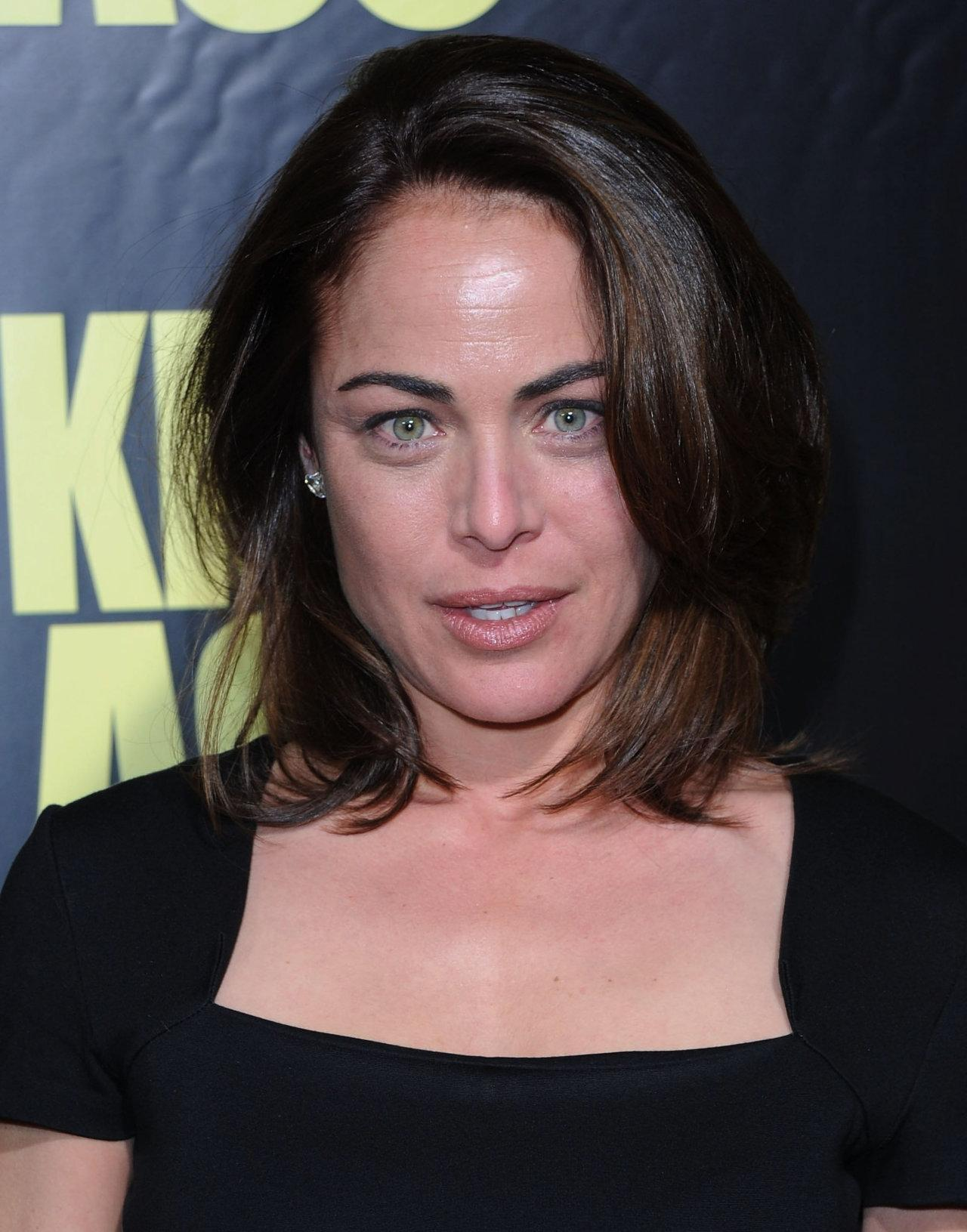 Image result for YANCY BUTLER
