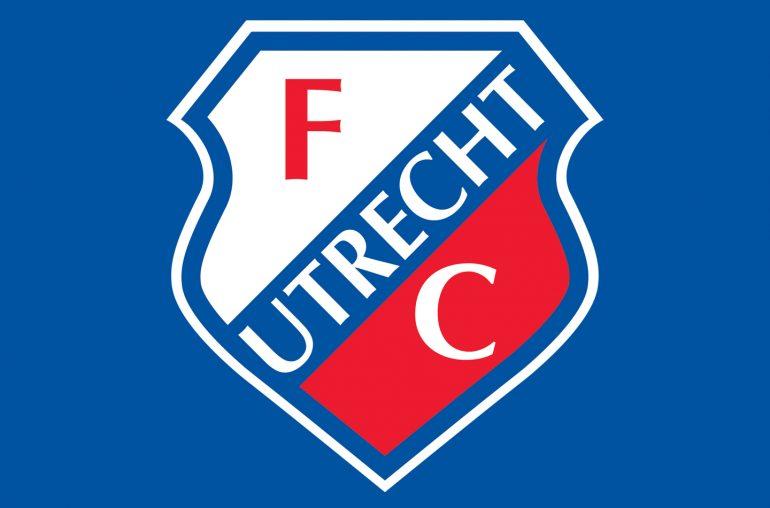 Smartphone brand Oppo sponsor of football club FC Utrecht ...