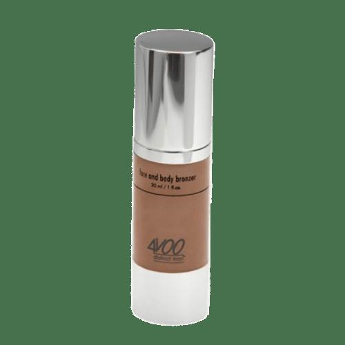 pale-skin-500x500