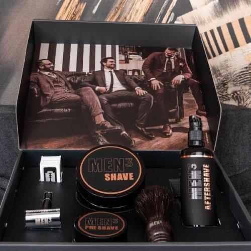 men3-giftbox